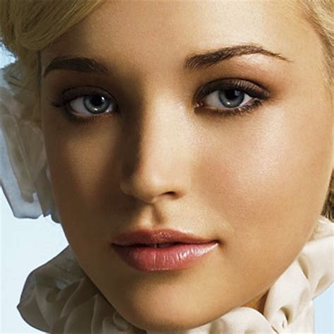 7 Makeup Tips For Your Wedding Day by Makeup Tips Wedding Day Makeup Tips Inside Weddings