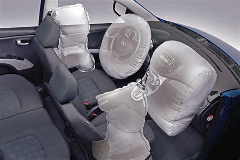 airbag deployment 2007 honda cr v engine control in arrivo un airbag che si apre dal tetto