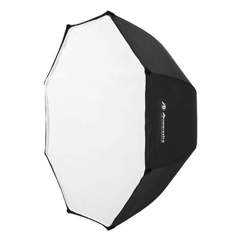 Octagon Softbox powerextra 32 80cm octagon softbox umbrella softbox