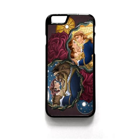 Iphone Iphone 6 And The Beast 198 best images about in on disney