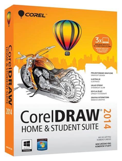 corel draw x6 vs home and student coreldraw graphics suite 2014 home student pl rivasoft