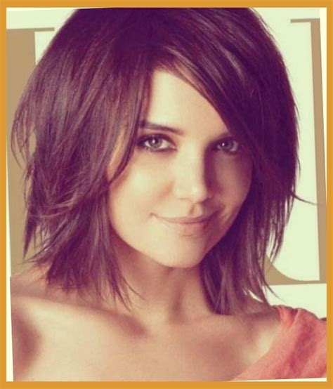 short hairstyles for heavy set women haircuts for heavy set faces short bob hairstyles for