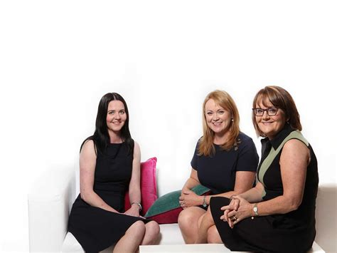 travel counsellors ireland expands support