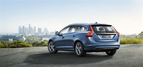 volvo site volvo cars us official site autos post