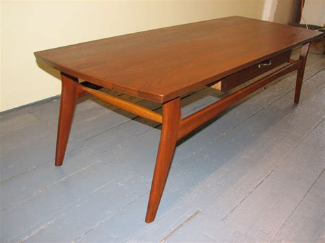 Mersman Table by Mid Century Modern Mersman Tables 3pc Gre Stuffgre Stuff