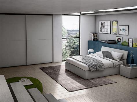 santa lucia camere da letto da letto santalucia projecta 11 arredamenti lupo