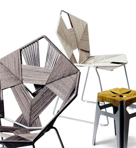 modern chair furniture designs an interior design designer chairs cod traditional weaving techniques and