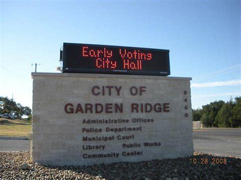 Garden Ridge Store San Antonio Garden Ridge Cast Your Ballot