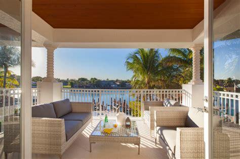 interior design fort lauderdale ft lauderdale interior design contemporary comfort