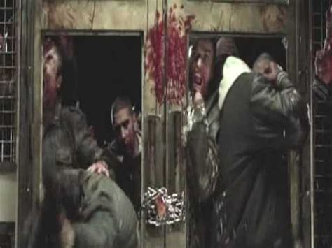 Watch The Horde 2009 더 호드 The Horde 2009 1 Youtube