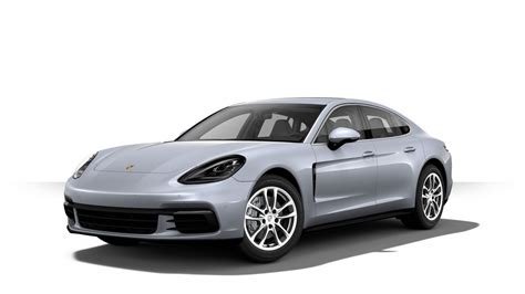 Porsche Top Speed by 2018 Porsche Panamera Picture 681533 Car Review Top