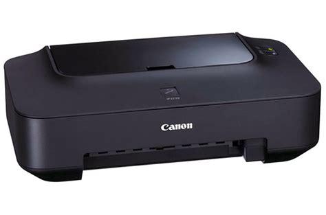 reset canon ip2770 printer blink reset error 5200 in canon pixma ip2770 canon driver