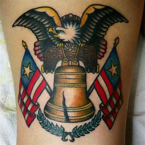 tattoo parlors in ma francis massachusetts convention