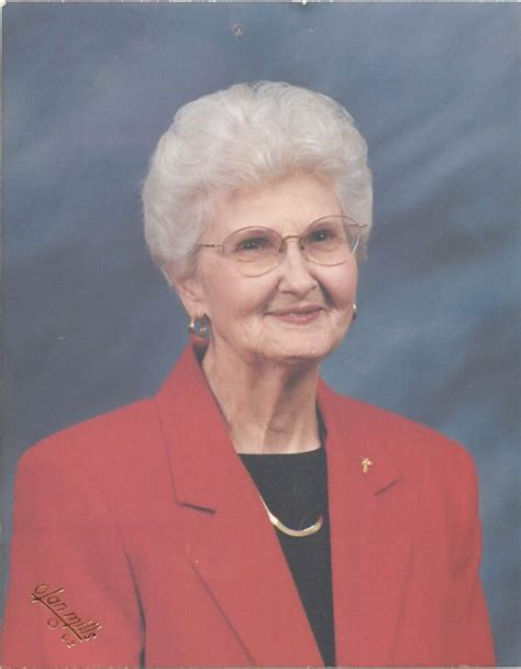 obituary for o dean bragg bragg