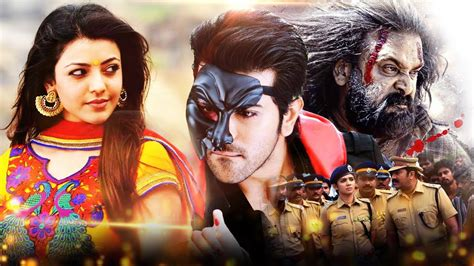 Latest hindi dubbed movies of prabhas marriage