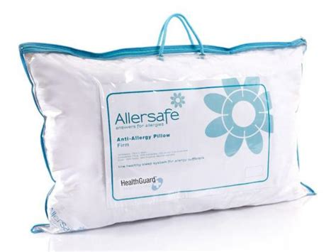 best comforter for allergies 10 best anti allergy and hypoallergenic pillows the
