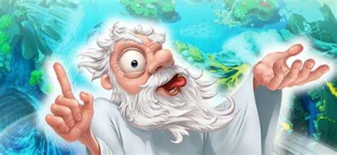 doodle god wiki philosopher s doodle god blitz
