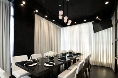 restaurants in dc with private dining rooms rpm italian washington org