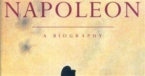 napoleon bonaparte biography book free download download biography of napoleon frank mclynn