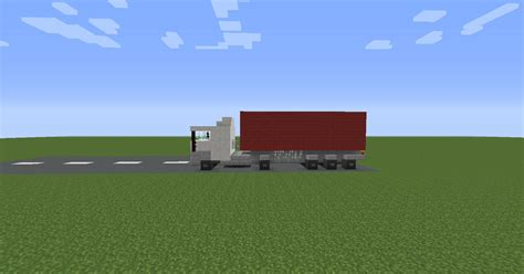 minecraft truck related keywords suggestions for minecraft truck