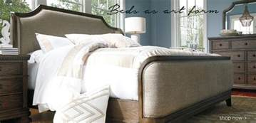 Ashley Bedroom Furniture Sets Bedroom Furniture Ashley Furniture Homestore