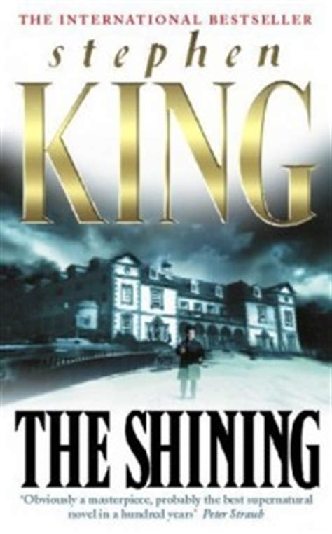 libro doctor sleep shining book dusty pages in wonderland anteprima doctor sleep di stephen king