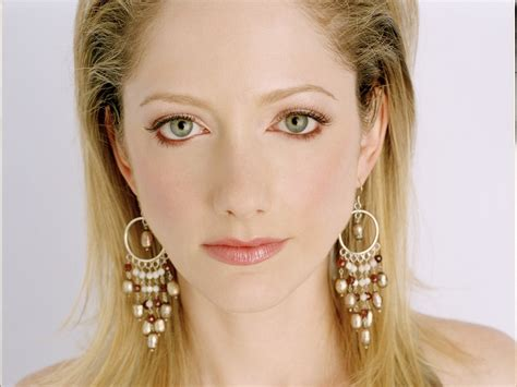 judy greer on er 1st name all on people named darry songs books gift