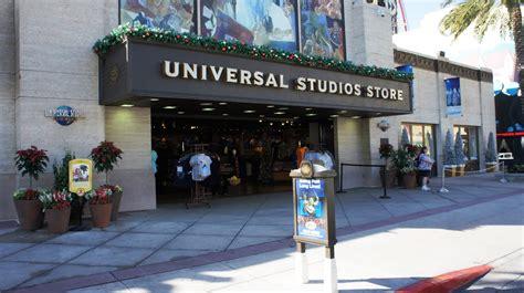 Universal Studios Decorations by Universal Orlando Decorations 2012 A Photo Tour