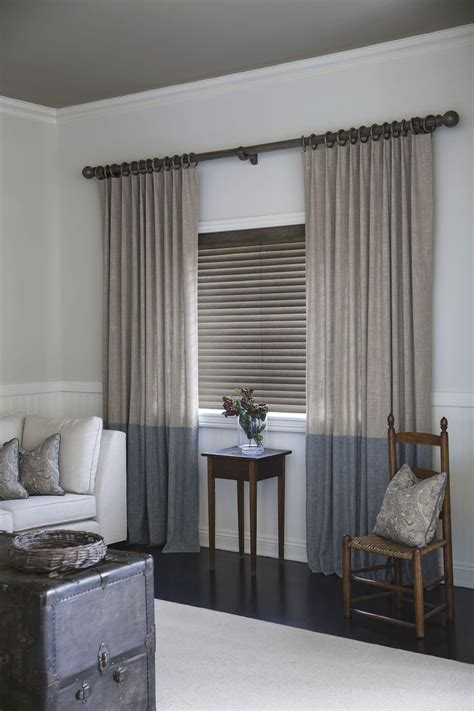 living room blinds ideas  pinterest blinds