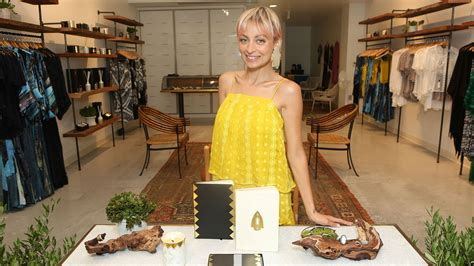 house of harlow nicole richie s house of harlow 1960 pop up shop is a bohemian daydream pret a reporter