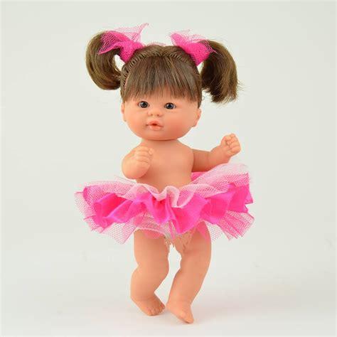 imagenes de muñecas japonesas animadas mu 241 ecas para regalar en la primera comuni 243 n juguetes