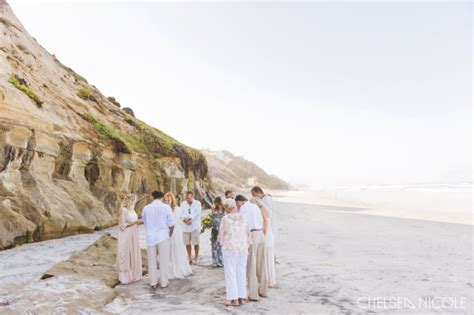 intimate weddings in southern california chelsea photography las vegas southern california and destination wedding photographer