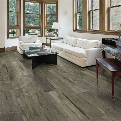 lifeproof flooring trending in the aisles lifeproof luxury vinyl plank