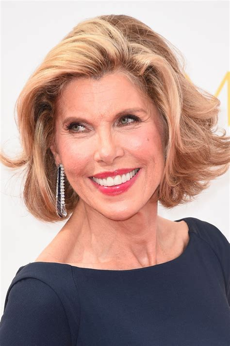 christine baranski christine baranski photo 39138287