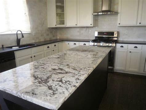Granite Countertops Cold Mn by Black Granite Countertops Backsplash Ideas Black Pearl