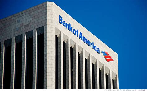 bank of america negotiating largest mortgage fraud