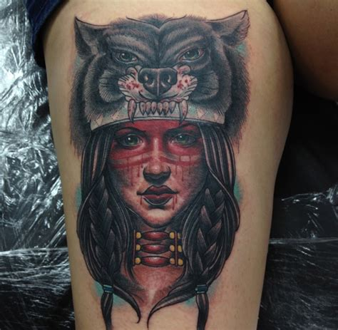 tattoo inspiration indienne 1001 mod 232 les impressionnants du tatouage indien