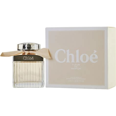 Parfum Edp fleur de parfum eau de parfum for by