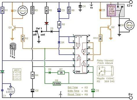 house wiring diagram exles pdf wiring diagram