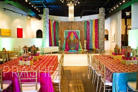 24 best Prashe Decor images on Pinterest   Indian bridal