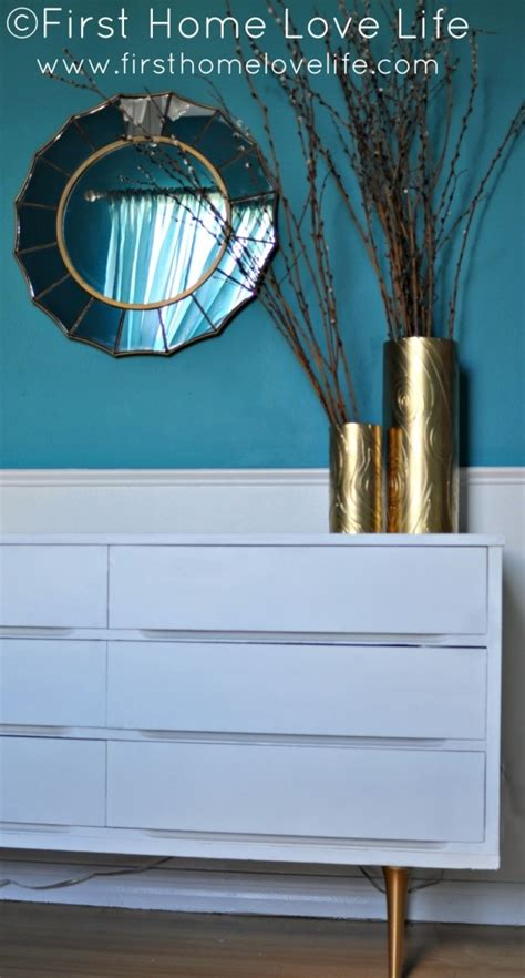 adding legs to malm dresser 17 best images about malm hacks on pinterest ikea