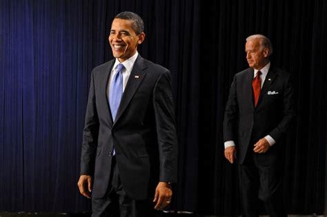 Obama Day In Office by Obama S Day In Office Barack Obama Photo 3764621