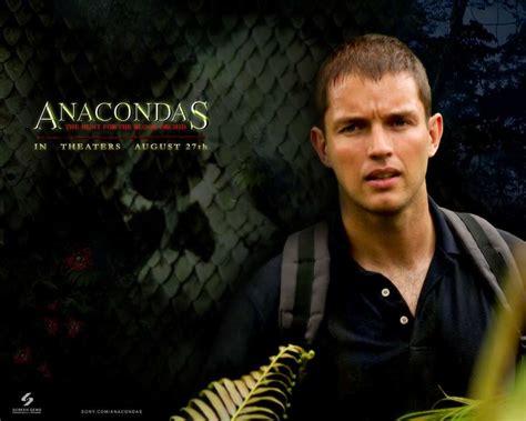 film anaconda 2 wallpapers anaconda wallpaper cave