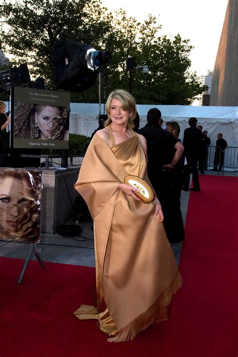 Martha Stewart Stopped Dating Anthony Because Of Hannibal Lecter by Minny S Musings