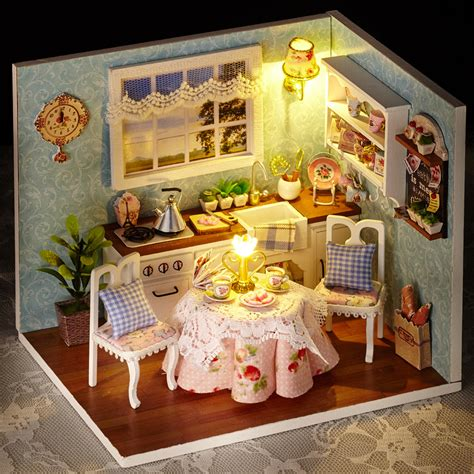 dolls house lighting sets popular lighting miniature buy cheap lighting miniature lots from china lighting