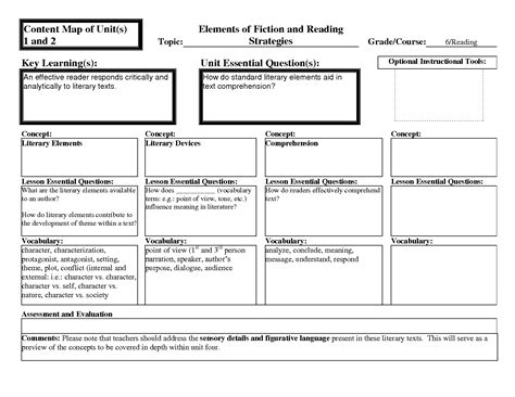 elements of a biography lesson plan 19 best images of elements of art worksheets line art