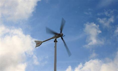 lada ad energia solare ewea 2014 barcelona erand energ 237 es renovables andorra