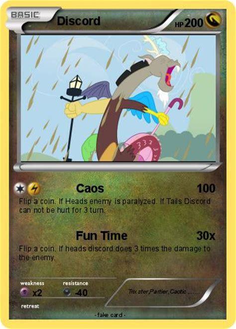 discord pokemon go discord pokemon images pokemon images
