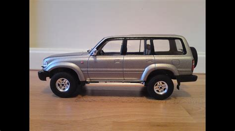 tomica toyota hilux 100 tomica toyota hilux vintage20 finds thread