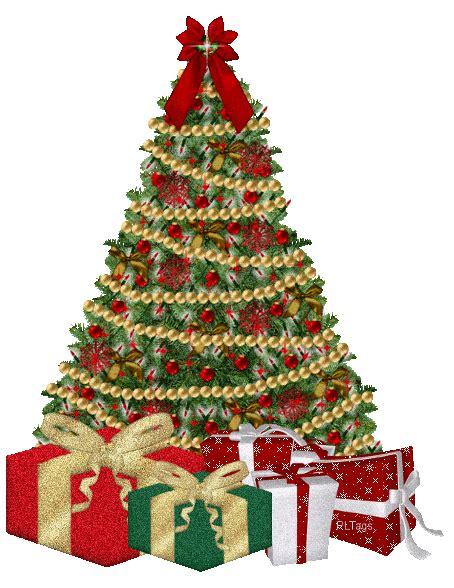 聖誕節快到囉 要為阿娜達或自己準備永恆特別禮頂級甜美松鼠白博美及瑪爾濟斯黑貴賓 紅貴賓 巧克力貴賓 摯愛